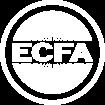 img-ecfa-logo-white@2x