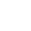 https://reachingsouls.org/content/uploads/2019/05/img-ecfa-logo-white@2x.png