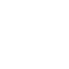 https://reachingsouls.org/content/uploads/2019/05/img-seal-of-transparency-logo-white@2x.png