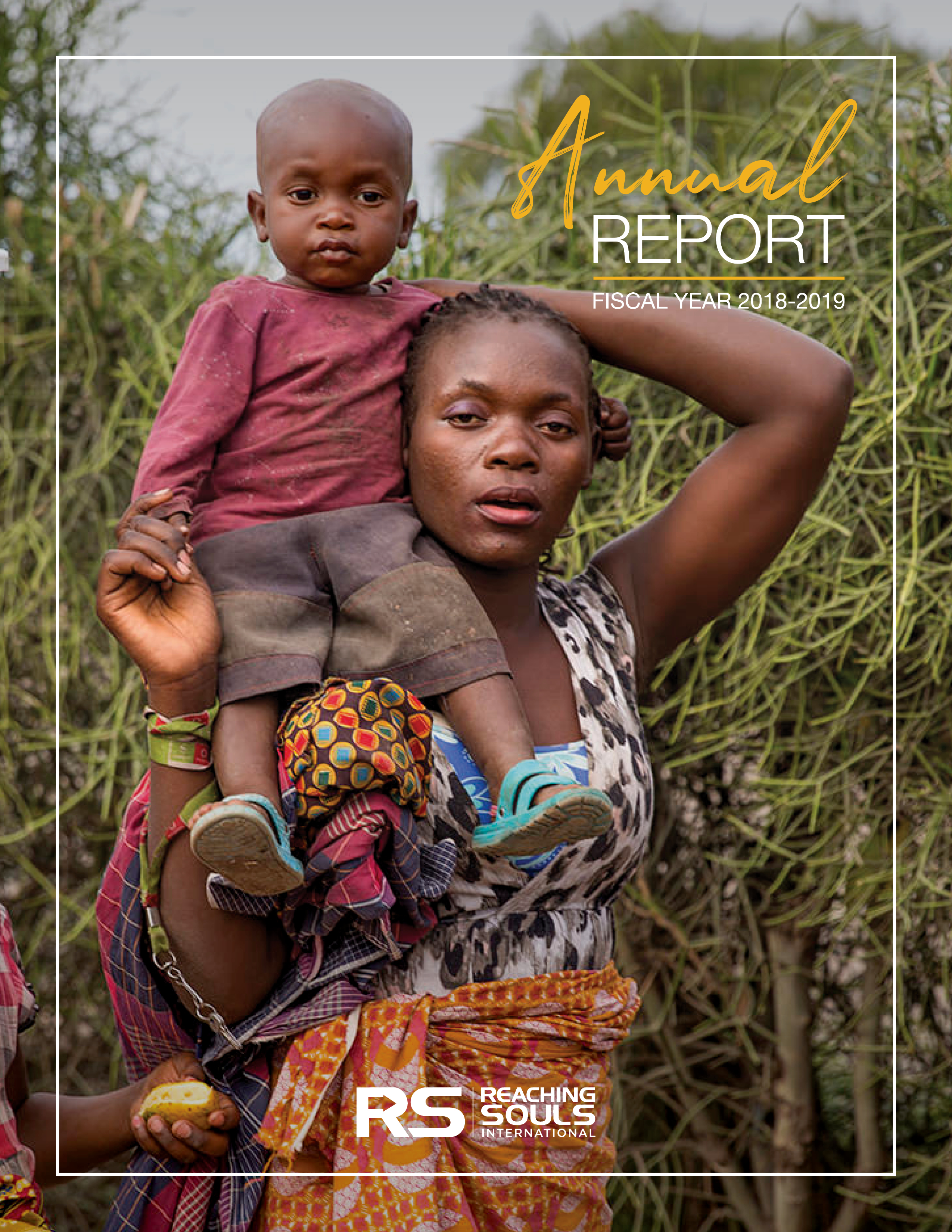annual-report-fy1819-cover
